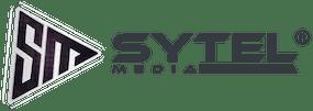 SytelMedia